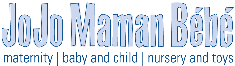 JMB_Logo-big.jpg
