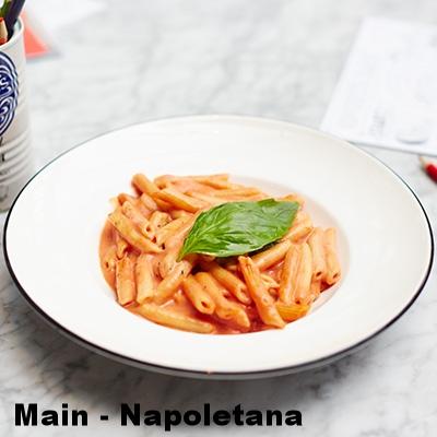 Piccolo Napoletana.jpg