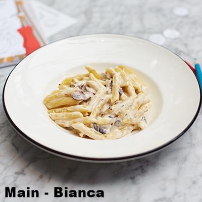 Piccolo Pasta Bianca.jpg