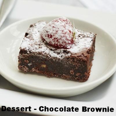 Chocolate Brownie 400x400.jpg