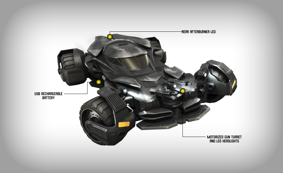 AirHogs_Disections_BATMOBILE.jpg