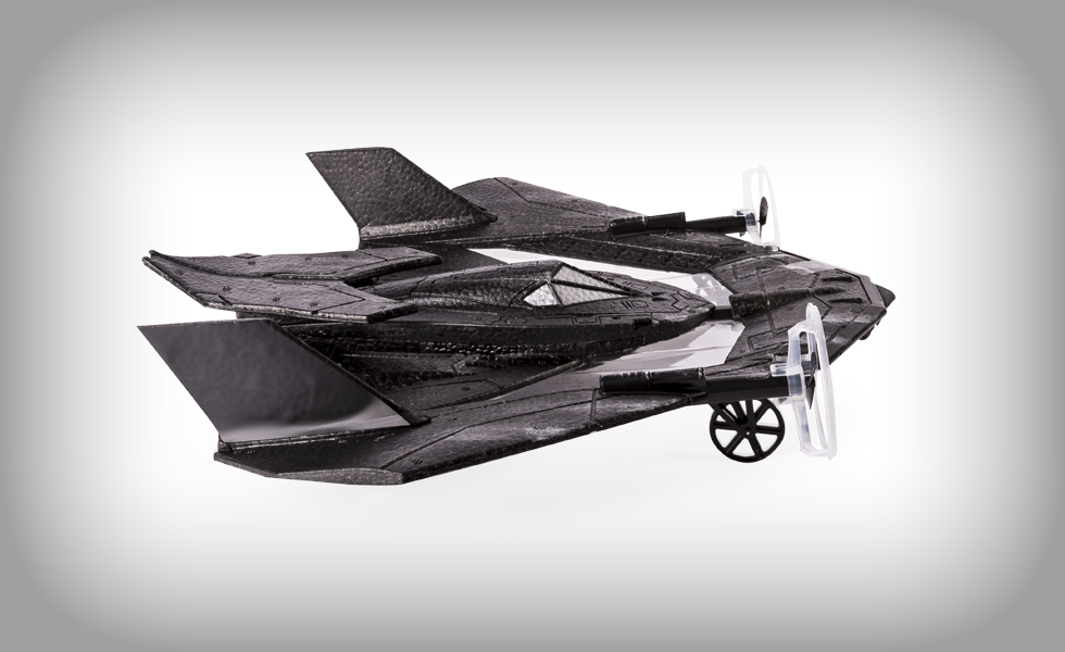 Product_Images_-_Batwing_-_7.jpg
