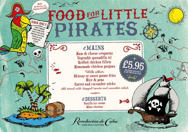 Kids-Eat-Free-This-Week-at-Revolucion-De-Cuba-Sheffield-A-Mum-Reviews-2.jpg