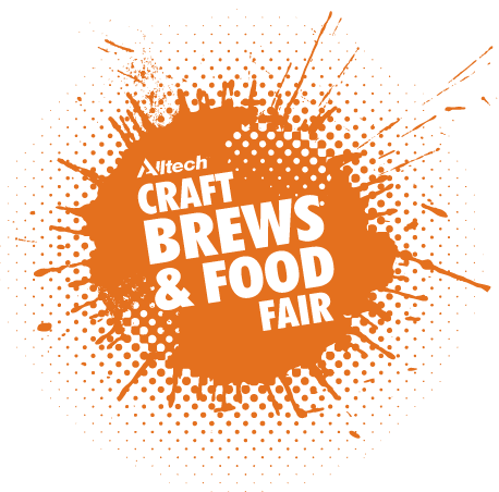 Alltech Craft Brews and Food Fair logo.png