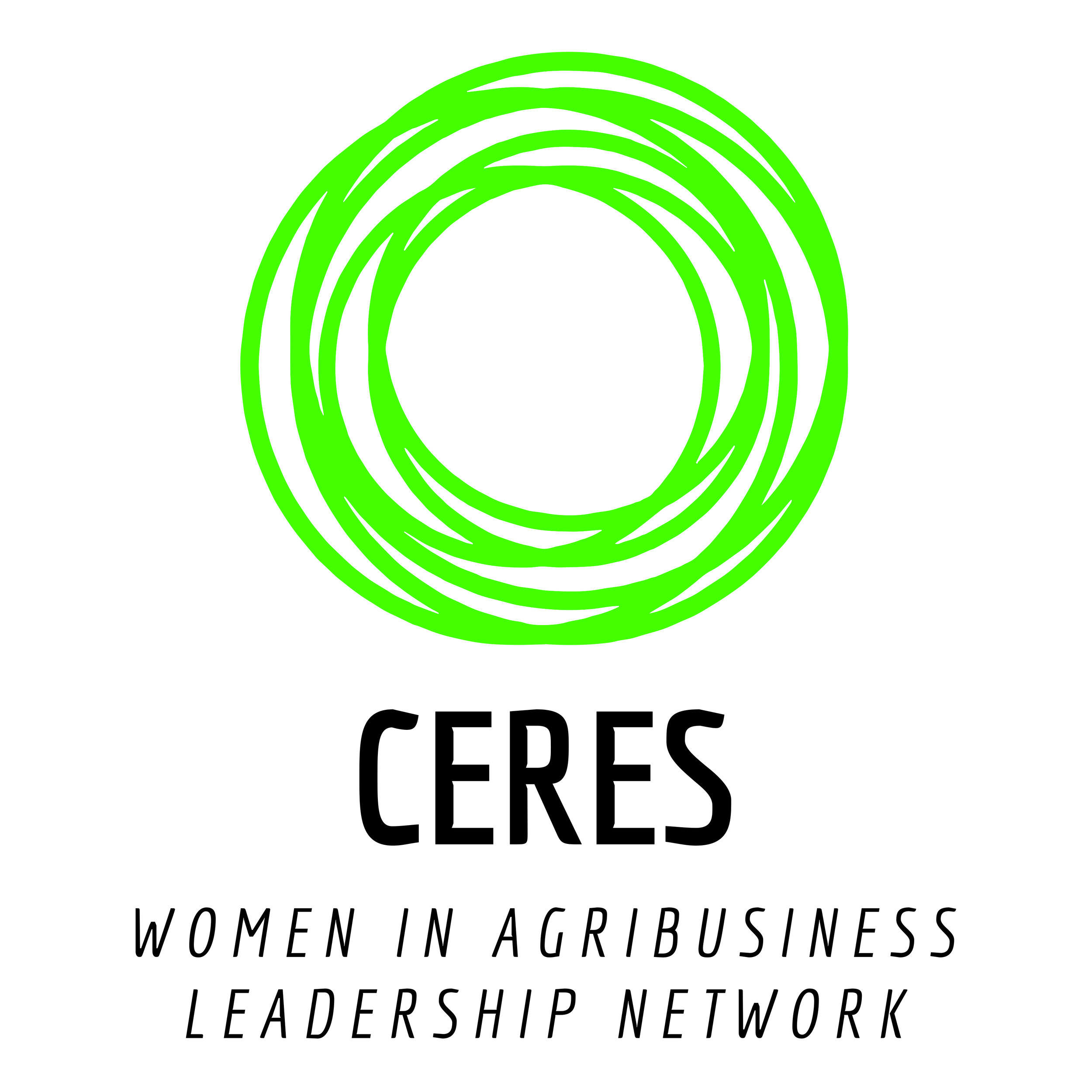 CERES - High Res Logo .jpg