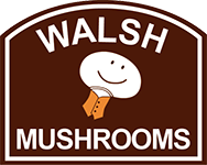 Walsh Mushrooms.png