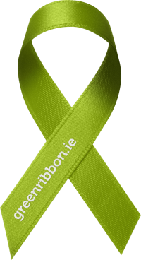 Green Ribbon logo.png