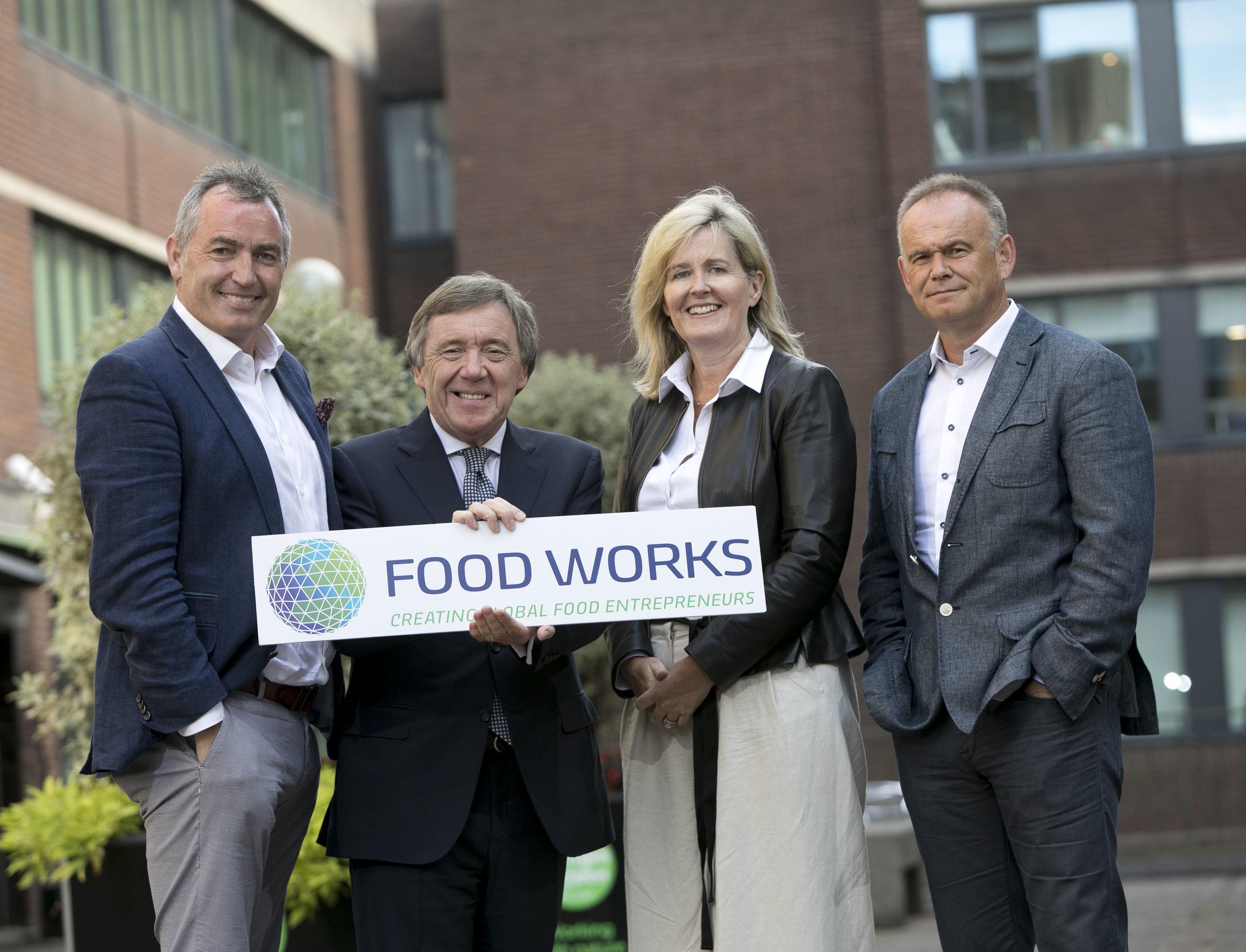 Food Works 3.jpg