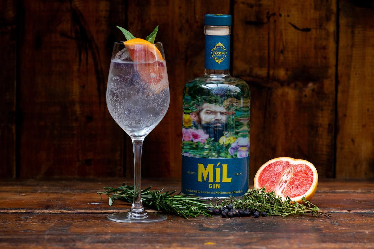 Mil Gin Perfect Serve Tonic Grapefruit & Basil.jpg