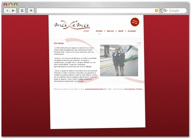 site4.jpg