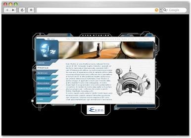 site6.jpg