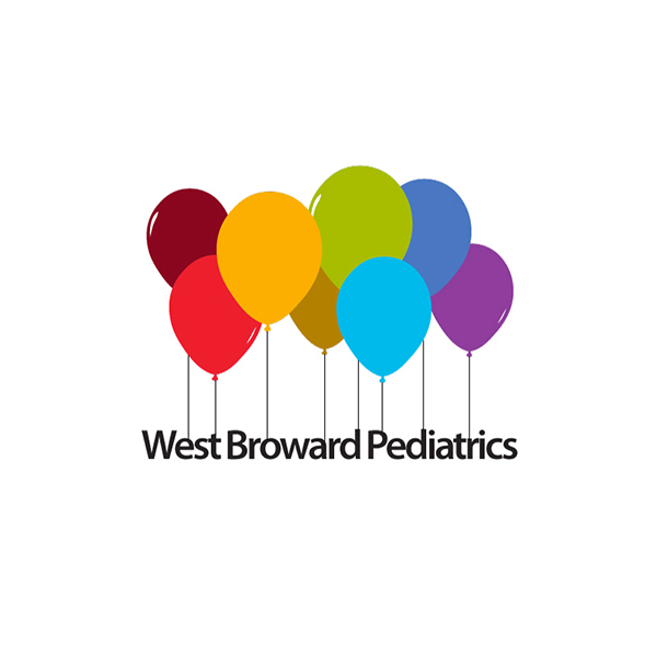 West_Broward_Pediatrics.jpg