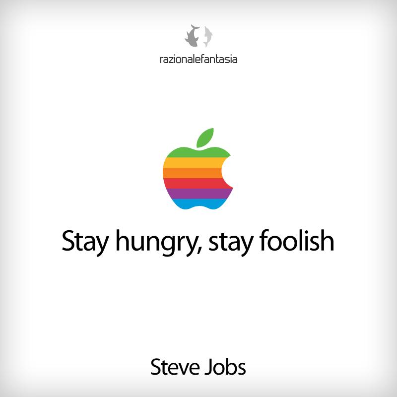 stay-hungry-stay-foolish.jpg