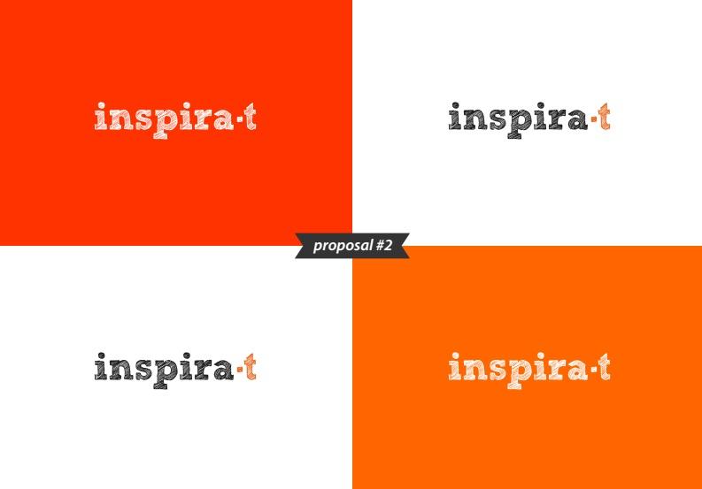 Inspirat6.jpg
