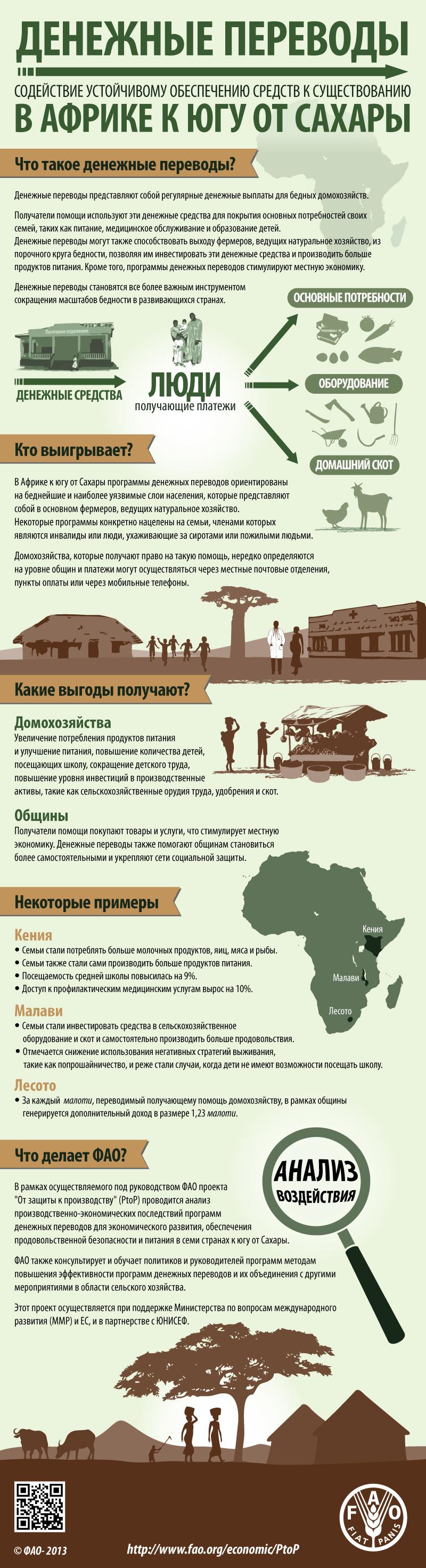 Cash_ru.jpg