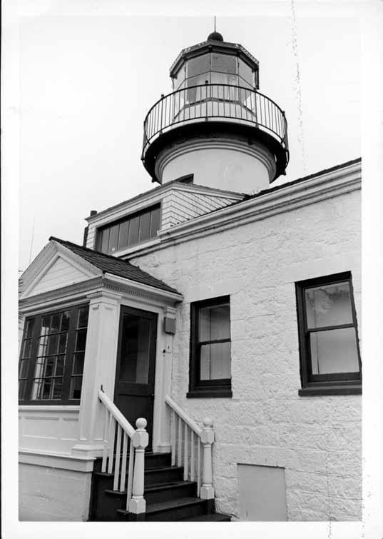 PGMNH#: 38.1-807  Date: 1966  Photographer: Ben Lyons