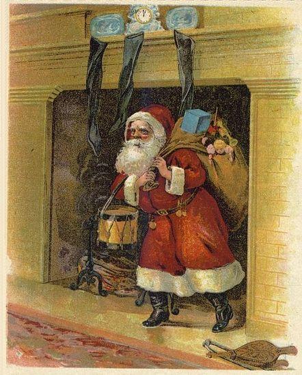 vintage-santa.jpg