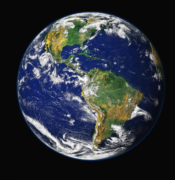 planet-earth-1401465793Ufs.jpg