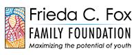 FriedaCFox_Logo20142.png