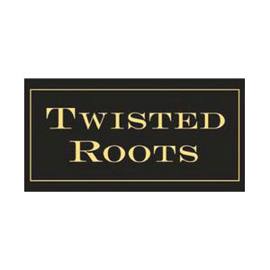 twisted-roots-logo.jpg