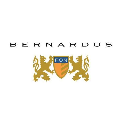 bernardus-winery.jpg