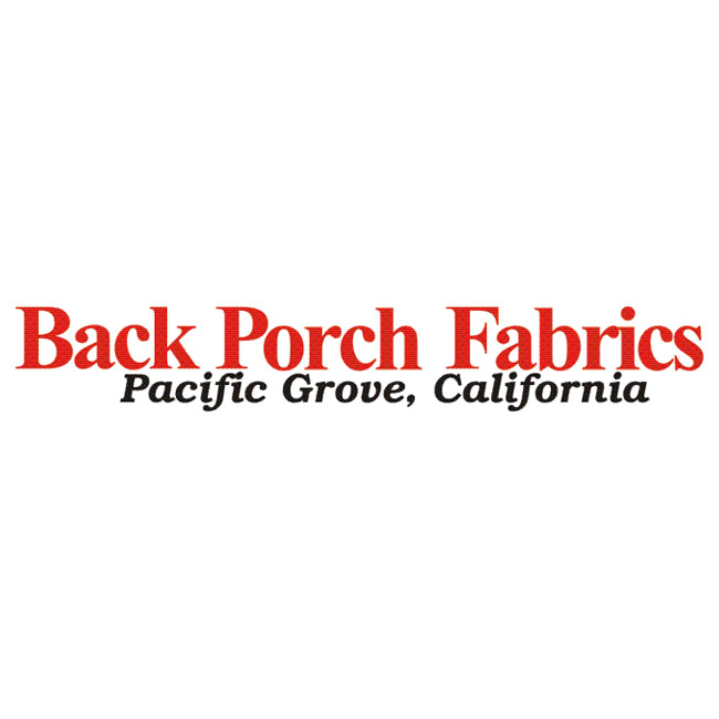back-porch-fabrics-650x650.jpg