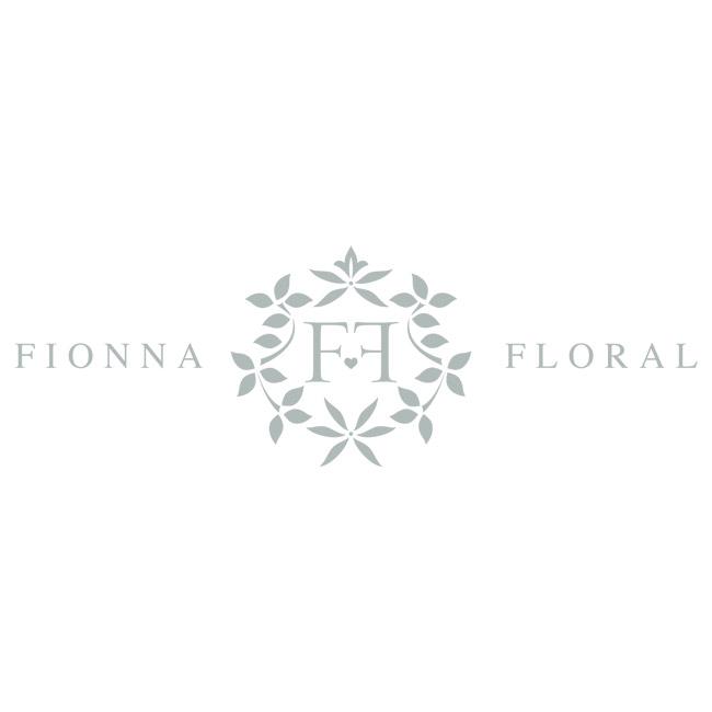 fiona-floral-650x650.jpg