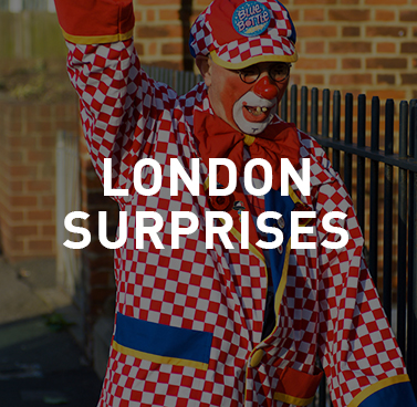 London-Surprises.jpg
