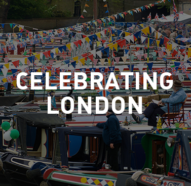 Celebrating-London.jpg