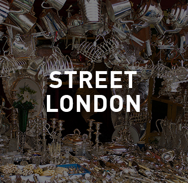 Street-London.jpg