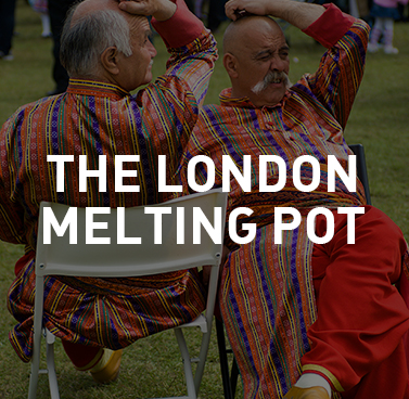 London-Melting-Pot.jpg