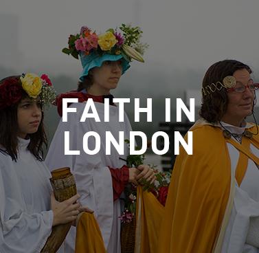 Faith-in-London.jpg