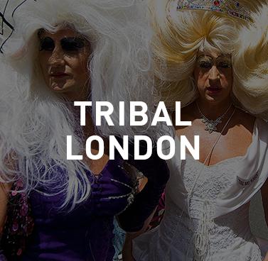 Tribal_london_header.jpg