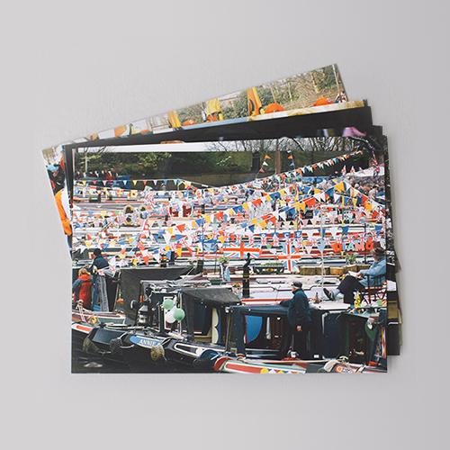 Buy postcards.jpg