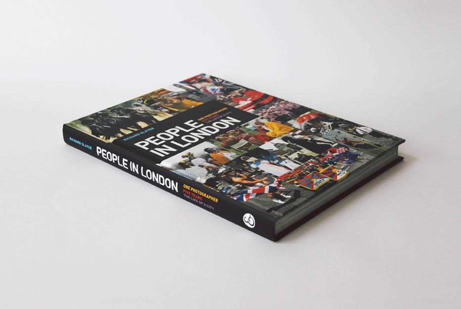 Slideshow 1 Book.jpg
