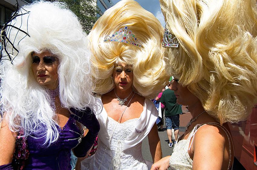 Richard Slater_PeopleinLondon_Pride in London.jpg