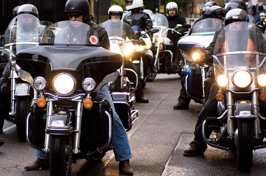 Richard Slater_PeopleinLondon_Harley Owners.jpg