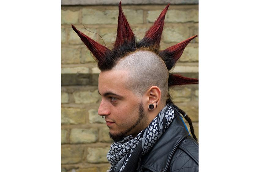 Richard Slater_PeopleinLondon_Punk.jpg