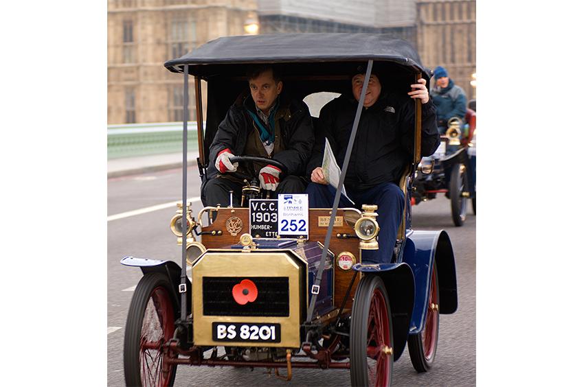 Richard-Slater_PeopleinLondon__London-to-Brighton.jpg