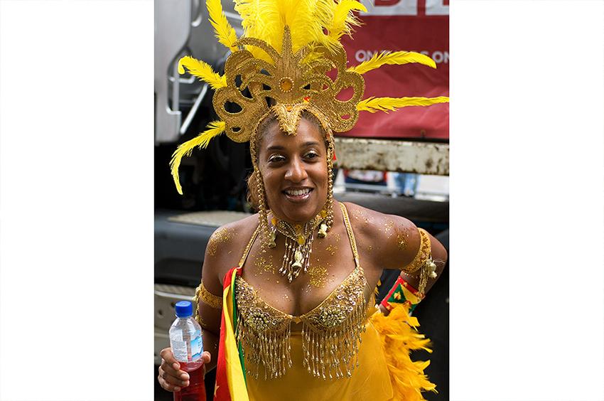 Richard-Slater_PeopleinLondon__Carnival.jpg