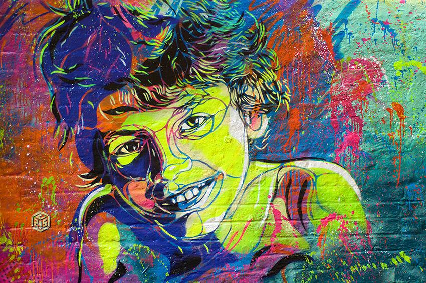 Richard-Slater_PeopleinLondon__Street-Art.jpg