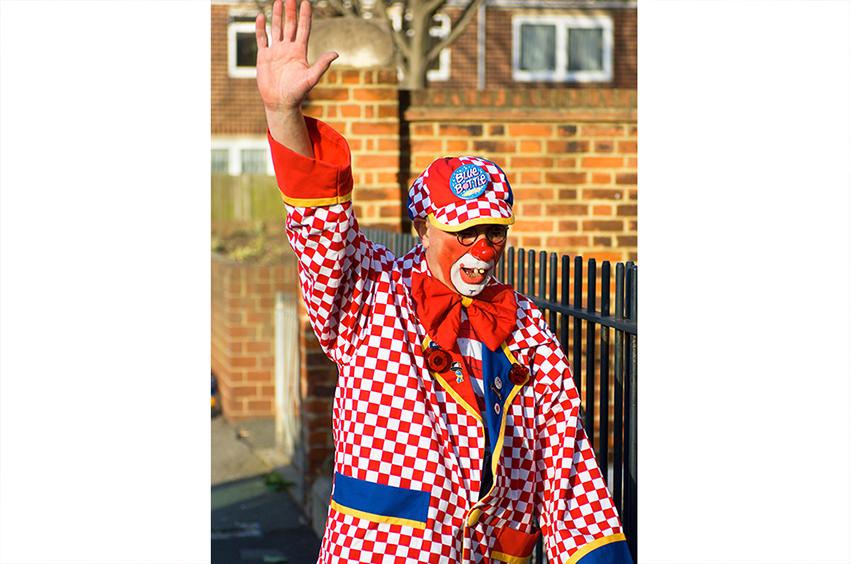 Richard-Slater_PeopleinLondon__Clowns.jpg