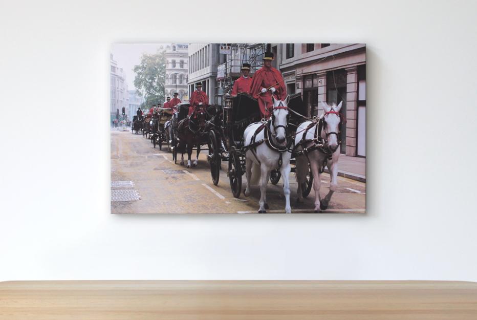 Buy-Canvas-Slideshow_1.jpg