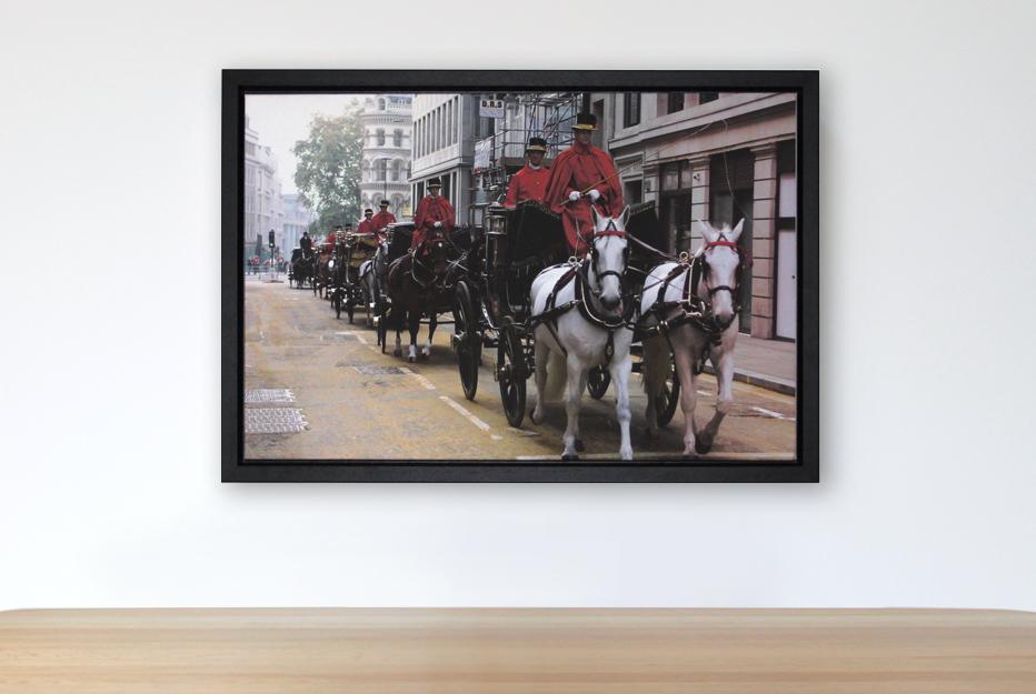 Buy-Canvas-Slideshow_4.jpg