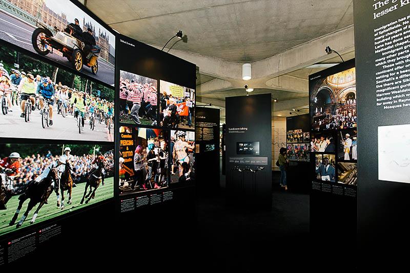 PiL-Exhib-Slideshow-2-2.jpg