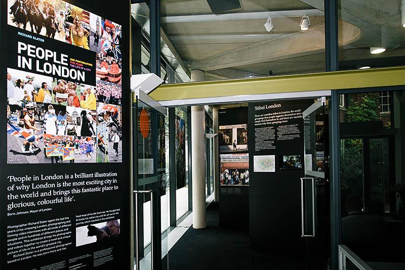 PiL-Exhib-Slideshow-1-2.jpg