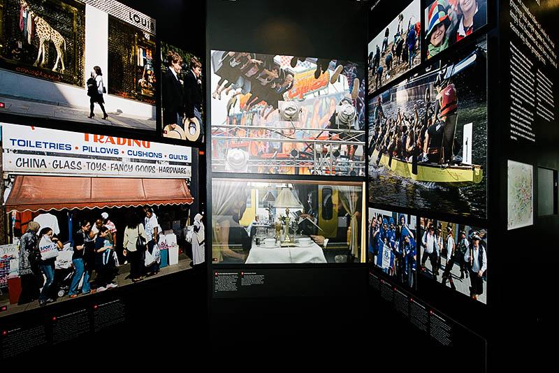 PiL-Exhib-Slideshow-4-2.jpg