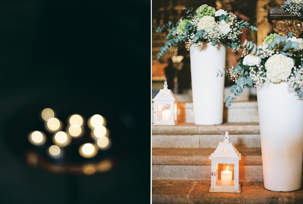 wedding_cadaques_0013