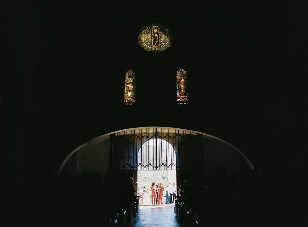 wedding_cadaques_0017