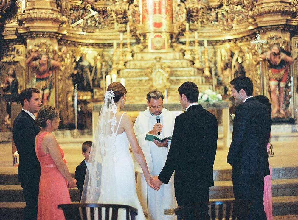 wedding_cadaques_0019